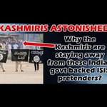 #DovalRunningISIS #India plays ISIS also in Occupied #Kashmir India itself will be first hit by #ISIS http://t.co/LKTV4HbRrr