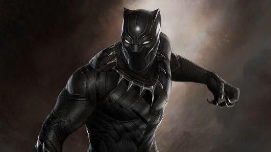 Ава ДюВерней решила не браться за «Черную Пантеру» из-за творческих разногласий с Marvel.