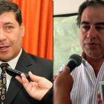 #Eleccion2015: En La Rioja, el kirchnerismo apuesta a imponerse a la alianza UCR-PRO-FR http://t.co/tmWfQUIRua http://t.co/FrKBQ7UsqV