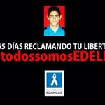 Feliz cumple @Horacio_Cartes #liberenAEDELIO http://t.co/3sEWqTFNLz
