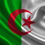 كل عام و#الجزائر و #ارضها و #حكامها و #شعبها بالف خير لمناسبة #عيد_استقلال_الجزائر ذكرى ٥٣ - ١٩٦٢????❤️ http://t.co/oPiXTblwNJ