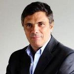 [Humor Político ] Sobra el griego, por Alejandro Borensztein http://t.co/hRB3vH0vr4 http://t.co/6QcKRpNzD6
