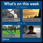 Looking for something to do this week? Heres some inspiration from around #newcastle and our campus http://t.co/kF2tKRPqnQ