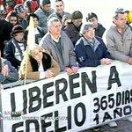 Piden liberación de Edelio en misa de Caacupé   EPP http://t.co/dz18BwS6Zu http://t.co/6qqixZA9Ic