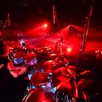 """札幌の写真!*\(^o^)/*RT @ONEOKROCK_japan: """"35xxxv""""JAPAN TOUR, thank you Sapporo!! #ONEOKROCK #サウシュー #ONEOKROCK  #OOR  http://t.co/pahzRhuqTW"""