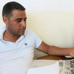 Tunisia beach attack: local heroes now face unemployment http://t.co/5budRphfsm http://t.co/r8Cn36x2LJ