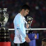 #CopaAmérica @Argentina y 22 años de sequía a nivel continental http://t.co/hjJ4EPcQcj http://t.co/bcZygdimnl