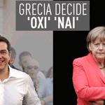 Grecia se la juega en el referéndum ➨ http://t.co/ncBXgbz3xp http://t.co/eDyeu0eAUl