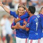 Islandsk magi i Vålerenga-seier: http://t.co/ylUB5xetnB #2fx #2tl http://t.co/f7tZs5t2dd