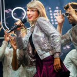 Concert Review + Photos: @taylorswift13 at @McrArena in #Manchester - http://t.co/8Is79nYJtg http://t.co/MnB9mQ3gbP