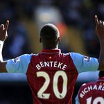 Analysis: Why arent #LFC fans getting excited by Christian Benteke pursuit? http://t.co/UOR3khc9Qn http://t.co/lRMmNivmCa