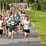 Well done to everyone who took part in the Southport Half Marathon today! http://t.co/EeIHxEOOvo http://t.co/nb5ZzAtqua