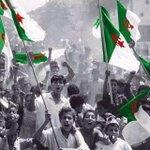 Bonne fête dindépendance,gloire à nos martyres http://t.co/45t5yV7BSm
