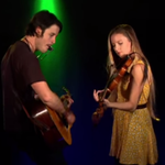 Free live concert with Dustin Bentall and Kendel Carson http://t.co/ljkkVzemph http://t.co/6wwzoKv7Ib