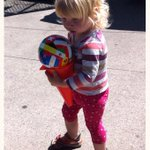 Vancouver International Soccer Fest! Visit the Family Zone - 5 min from BC Place @fairtradesoccer #FIFAWWC http://t.co/429qlRy3or
