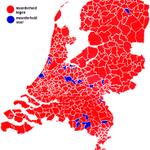 Weet u wie ook met 61 procent van de stemmen OXI zei tegen de EU? http://t.co/kWYeDkhhdP