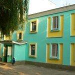 В детском лагере под #Таганрог`ом произошло массовое отравление детей ПОДРОБНОСТИ: http://t.co/4jL5QOpyn3 http://t.co/DRKw6bKyqD