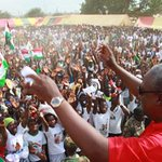 Talensi is a dress rehearsal for 2016 – @JDMahama | See more at: http://t.co/ZcjlPSQd1e #CitiNews http://t.co/4eB0DCRK1W