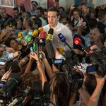 #greekreferendum: no vote on track for landslide victory http://t.co/RM00MLiMKY http://t.co/ALcWiLxr1j