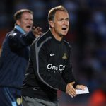 #LFC seeking further backroom staff as they prepare to confirm ODriscoll and Lijnders roles http://t.co/OI4wMPOZXK http://t.co/Wnq8mBmrGZ