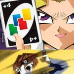 The No.1 destroyer of friendships! http://t.co/FjuWAIkLA2 http://t.co/Mcw5FksPsx