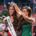 Donald Trumps #MissUSA pageant has found a new home after being dumped by NBC & Univision http://t.co/pqXTExgtFk http://t.co/ORekBGqf83