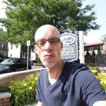 Sunday in Somerville #gay #boston http://t.co/uLEUYggCoa http://t.co/6IU3sSS1g2