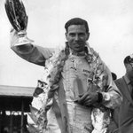 Hamilton joins an elite club of British drivers whove won the #BritishGP at least 3 times #bbcf1 http://t.co/BXyIyPZcI1