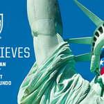 #SheBelieves in the #USA … Are you ready? #OneNationOneTeam #Believe http://t.co/mAVqXKWMWN