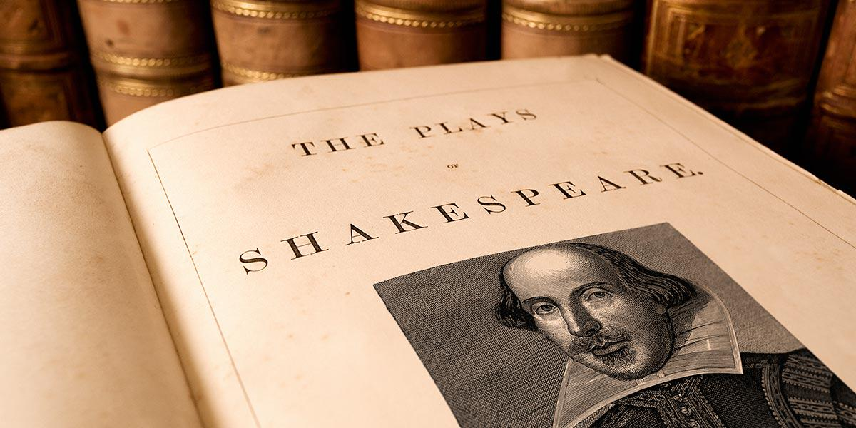 Check this out #Shakespeare fans! Pick a play. Click a line. Read an article. @FolgerLibrary http://t.co/pgepwjVubn http://t.co/whyh6v5691