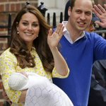 Finally! Princess Charlottes godparents are revealed http://t.co/ua7dyrGa7H http://t.co/hCRgkS4R61