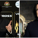 CAN WE TALK ABOUT HOW KAY KAY MENON AT #IIFA2015 IS BASICALLY SNAPE http://t.co/KM52uNC8mE