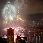 """We have the best Fourth of July. Eat your heart out, New York!"" http://t.co/TBChUdHucy http://t.co/5GNk9f0maK"