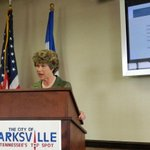 Clarksville mayor warns of dire budget consequences http://t.co/ai2VG8kpJ3 http://t.co/CWPSGGQitN