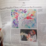 #JAPANCUTS in today's Sunday @nytimes! http://t.co/PwSveli6E1 July 9-19 @japansociety! http://t.co/krtEblC9ll http://t.co/rK9iBWN6yr