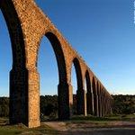 ¡Órale! Acueducto de Padre Tembleque, #México ya es #PatrimonioMundial http://t.co/T0Dnvz8vhT