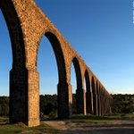 Just inscribed as @UNESCO #WorldHeritage Site: Aqueduct of Padre Tembleque, Hydraulic System (#Mexico) http://t.co/eVgbifiaM3