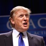 Its over. Macys is breaking up with Donald Trump: http://t.co/0IWe61BsmU http://t.co/Mh0H30U5af