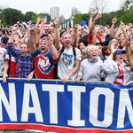 CHICAGO! Lincoln Park is the place to BE to watch the Final! Fan HQ begins at 3pm CT! #USA http://t.co/iMyRhfGcN2 http://t.co/TzndMXTeRD