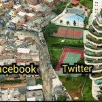 #ToNoTwitterPq tem uma diferença enorme do facebook http://t.co/yDwmn2jd1N