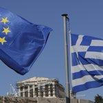 Polls have now closed in the Greek bailout referendum. Continuing coverage here: http://t.co/quAwb6dbwh #Greferendum http://t.co/MK0MgKWZNT
