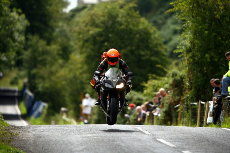 In Memory of our friend: Podcast 153 - @docJohnHinds - On How He Ran His Unit http://t.co/m6UcOM43Ga http://t.co/WEhP4s10gZ