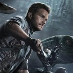 Turns out Jurassic Worlds director wasnt a fan of the trailers either: http://t.co/8SFXjJzBip http://t.co/Y2vqSfJR10