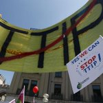 Do you have concerns about #TTIP? Share your views via @GuardianWitness http://t.co/gNkqrsspL5 http://t.co/0sCX2L1V2e