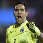 Liga, Copa, Champions y Copa América. La temporada perfecta de @C1audiobravo http://t.co/6KDzOxbhjl http://t.co/aUKDuw4xv2