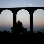 El Acueducto del Padre Tembleque es la más importante obra hidráulica del siglo XVI en América http://t.co/ff7Q7UHHSy http://t.co/5rqURJIHvO