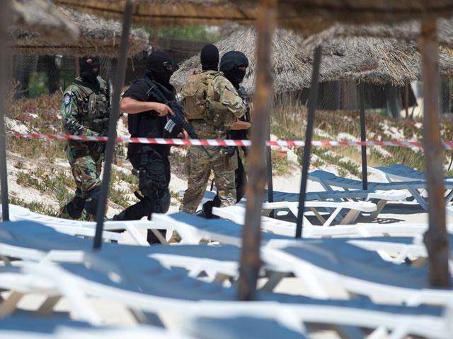 полетов, чего найден мертвый турист из екатеринбурга в тунисе синтетических волокон отводит