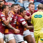 MATCH REPORT: Giants move within a point of the top three with 32-14 win over Hull KR. http://t.co/aJSbs81J5Q http://t.co/013uREQOrv