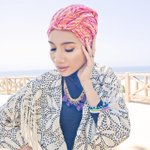 My scarves line in collaboration with @batikboutique is available now at http://t.co/h2wivFHZYx! #fairtrade #artisan http://t.co/RzA8yTBykg