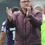 Paul Anderson pleased to fight off Hull KR & extreme weather to record 3rd consecutive win. http://t.co/ny0yeOEqb0 http://t.co/SpJGr9BB4c